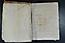 folio n059 17.1.12