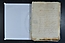 folio n076 17.1.16