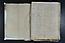 folio n078 17.1.17