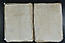 folio n107 17.1.22 y 23