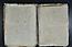 folio n120 17.1.30