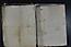 folio n129 17.1.33