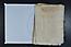 folio n139 17.1.37