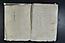 folio n143 17.1.38