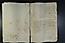 folio n162 17.1.36