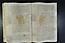 folio n176