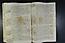 folio n178