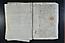 Imagen 09 Inocencio XII. Aprobación del Ordinario 1699