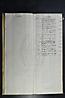 folio n003