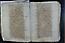 02 folio 43