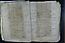 02 folio 55