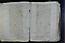 02 folio 62
