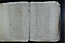 02 folio 63