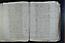 02 folio 64