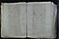 02 folio 65