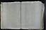 02 folio 69