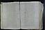 02 folio 74