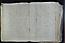 02 folio 78