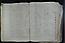 02 folio 79