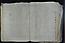 02 folio 80