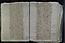 03 folio 04