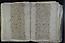 03 folio 13