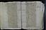 03 folio 30