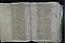 03 folio 32