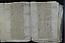 03 folio 34