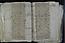 03 folio 44