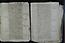 03 folio 51