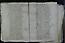 03 folio 54