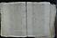 03 folio 58