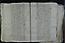 03 folio 60