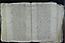 03 folio 62