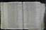 03 folio 63