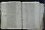 03 folio 65