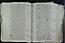 03 folio 67