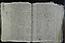 03 folio 70
