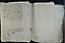 03 folio 76