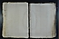 04 folio 000 - 1663