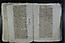 04 folio 016