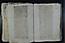 04 folio 036