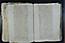 04 folio 037
