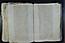04 folio 038