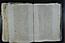 04 folio 039