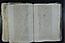 04 folio 040