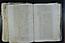 04 folio 041