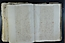 04 folio 051