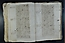 04 folio 077